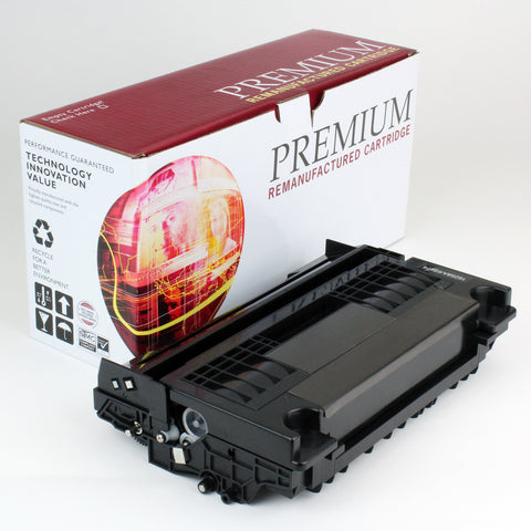 Panasonic UG5540 Series Toner Cartridges