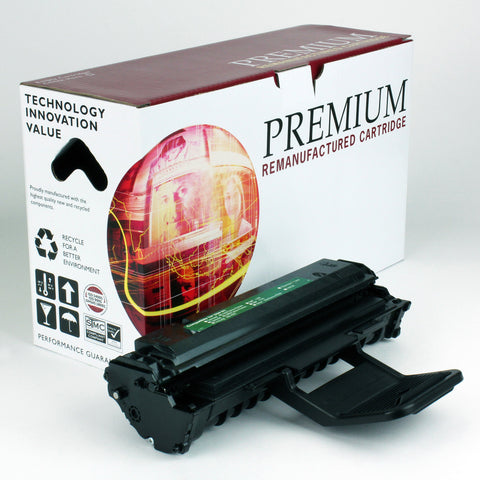 Dell 1100/1110 Series Toner Cartridges