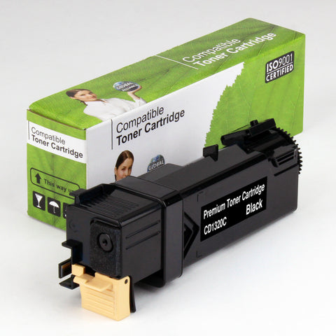 Dell 1320 Series Toner Cartridges