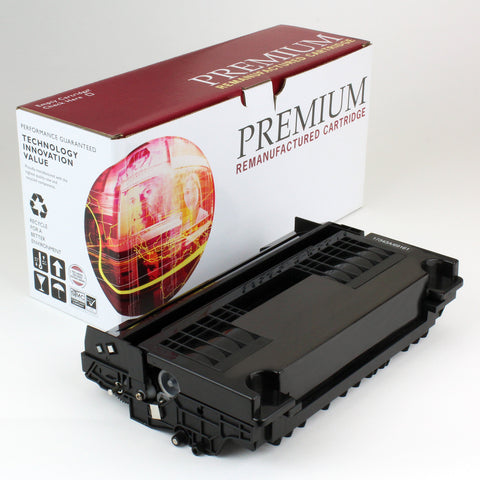 Panasonic UG5550 Series Toner Cartridges