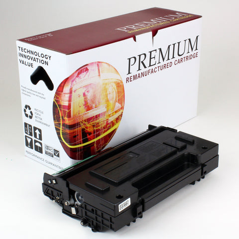 Panasonic UG5570 Series Toner Cartridges