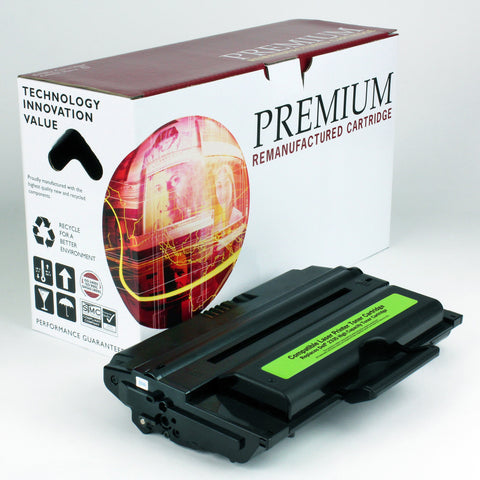 Dell 2335/2355 Series Toner Cartridges