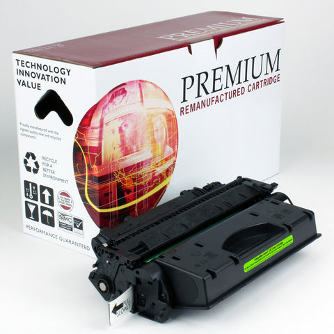 Canon 120 Series Toner Cartridges