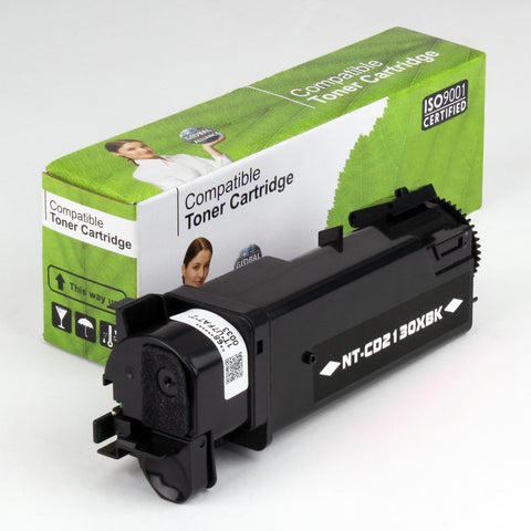 Dell 2130/2135 Series Toner Cartridges