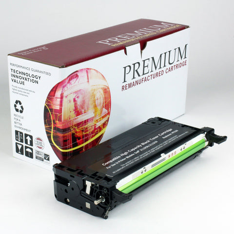 Dell 3110/3115 Series Toner Cartridges