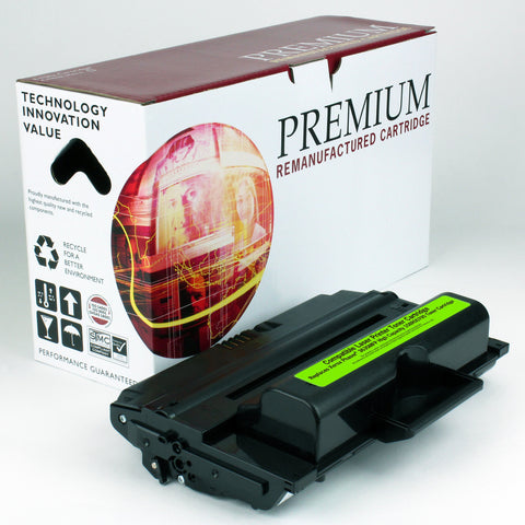 Xerox Phaser 3635 Series Toner Cartridges