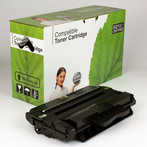 Dell 1815 Series Toner Cartridges