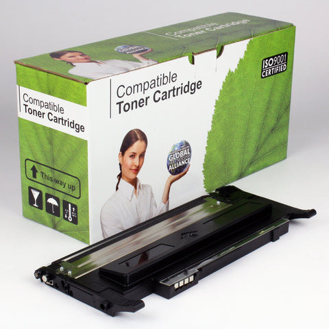 Dell 1230 Series Toner Cartridges