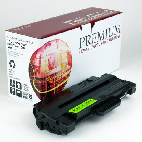Dell 1130/1135 Series Toner Cartridges