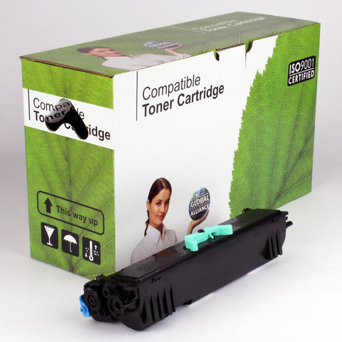Dell 1125 Series Toner Cartridges