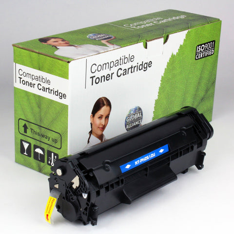 Canon 104 Series Toner Cartridges
