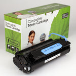 Canon 106 Series Toner Cartridges