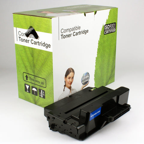 Xerox WC3325 Series Toner Cartridges