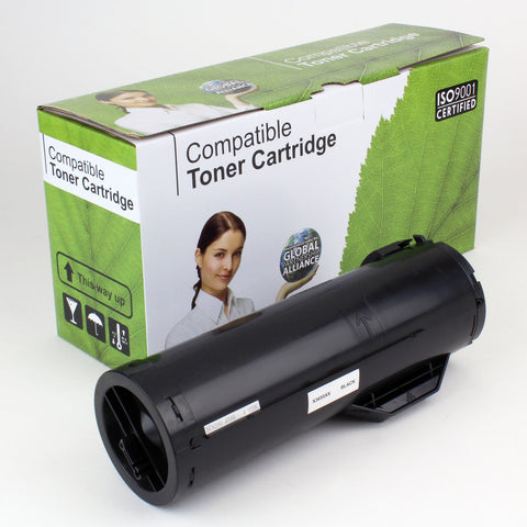 Xerox WC3655 Series Toner Cartridges