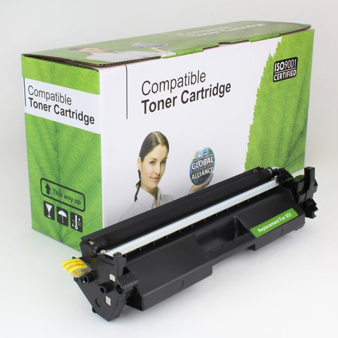 Canon 051 Series Toner Cartridges