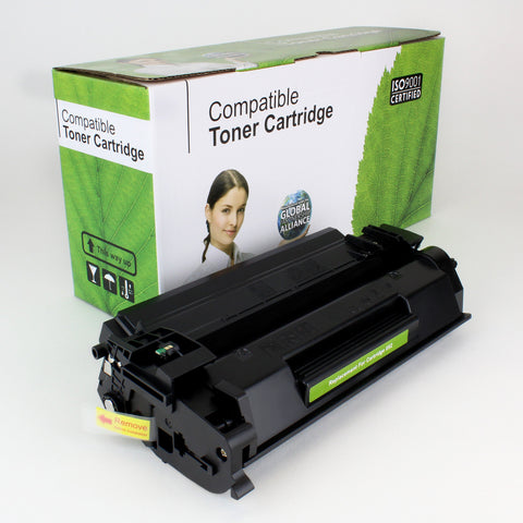 Canon 052 Series Toner Cartridges