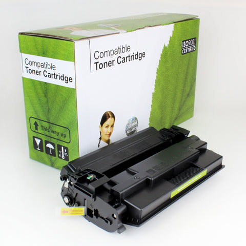 Canon 041 Series Toner Cartridges