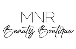 MNR Beauty Boutique