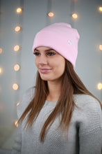 Load image into Gallery viewer, Knit Toques