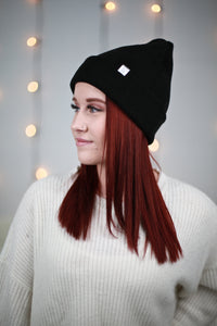 Knit Toques
