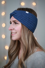 Load image into Gallery viewer, Knit Headbands