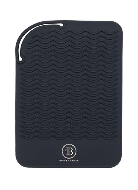 Heat Protectant Styling Tool Mat