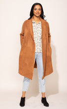 Load image into Gallery viewer, The Stockport Jacket Copper