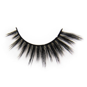 Silk Lashes Blink By Blink