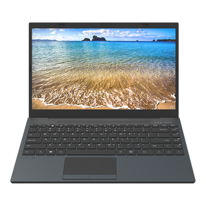 VAIO FE14 Windows 10 家用版