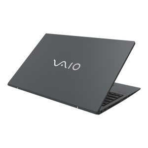 VAIO FE15 Windows 10 家用版