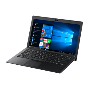 VAIO S13 Windows 10 專業版