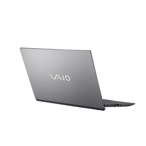 VAIO SE14 Windows 10 家用版