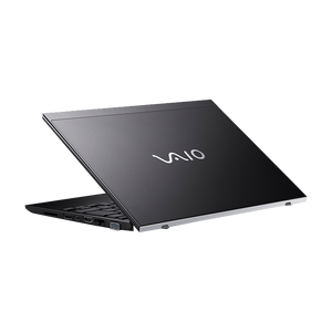 VAIO SX12 Windows 10 家用版