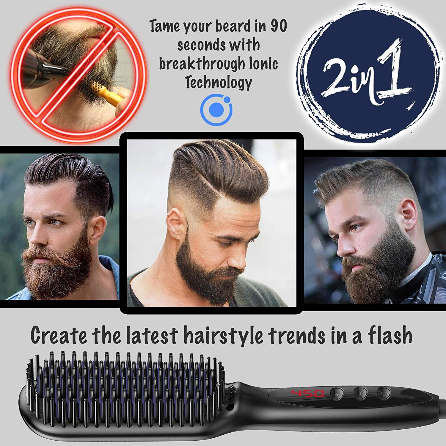 u/S Beard-Stylish™️