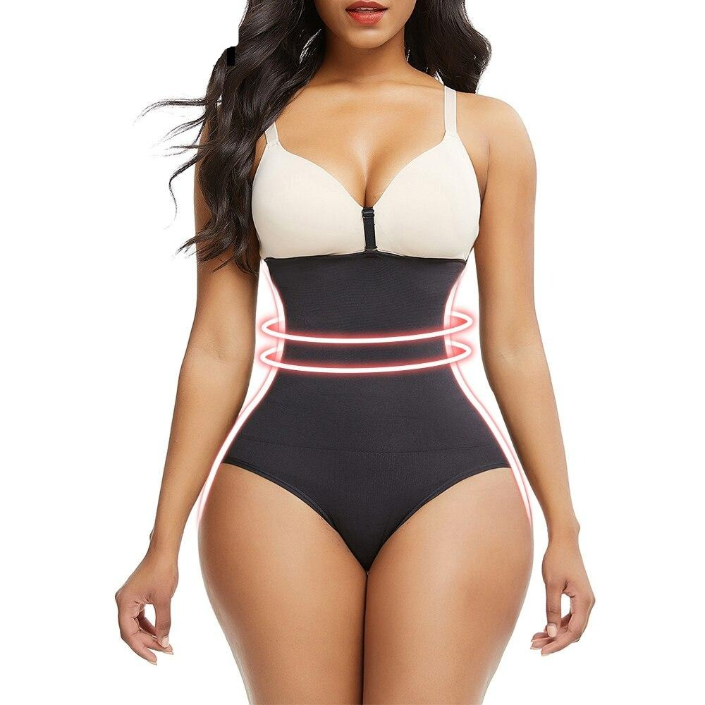 u/S Magic Body Underwear