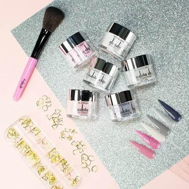 Limited Edition Nicole's Favorites Dip Powder Nail Kit at DoubleDipStore.com