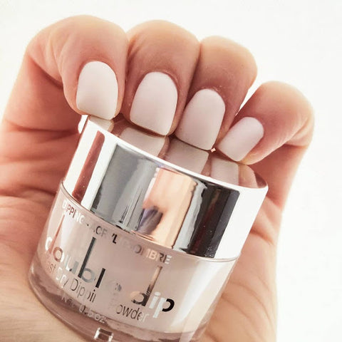 Feasible Square-Shaped Nails