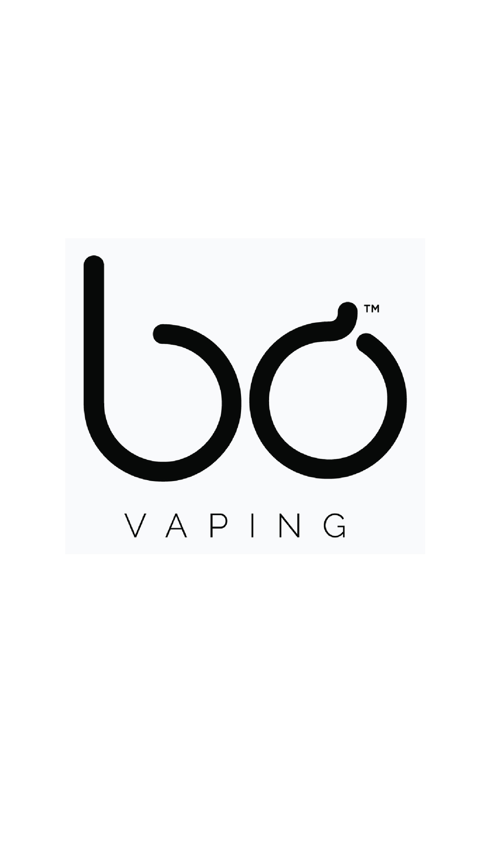 collections/BO_Vapes.png
