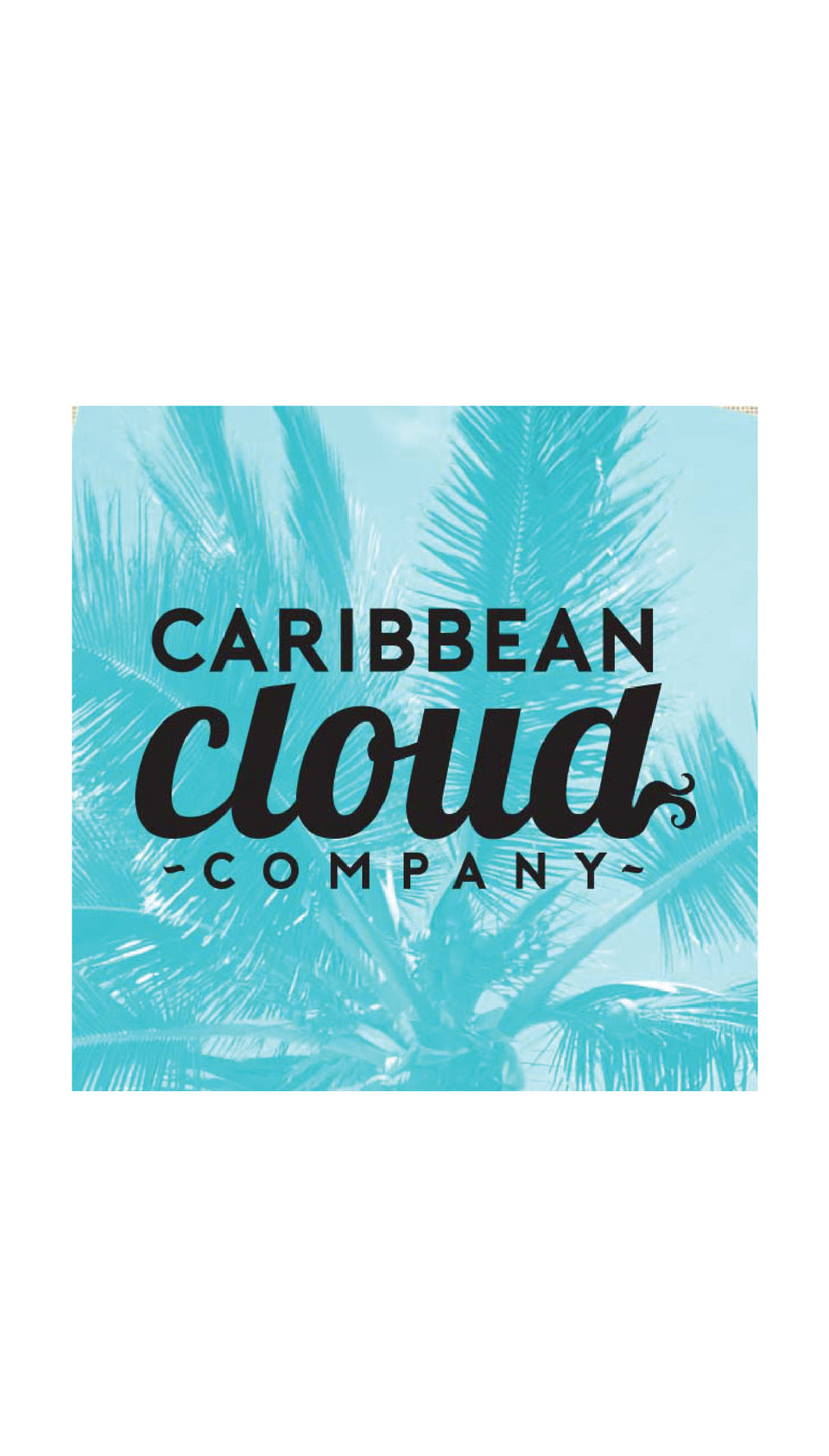 Carribean Cloud