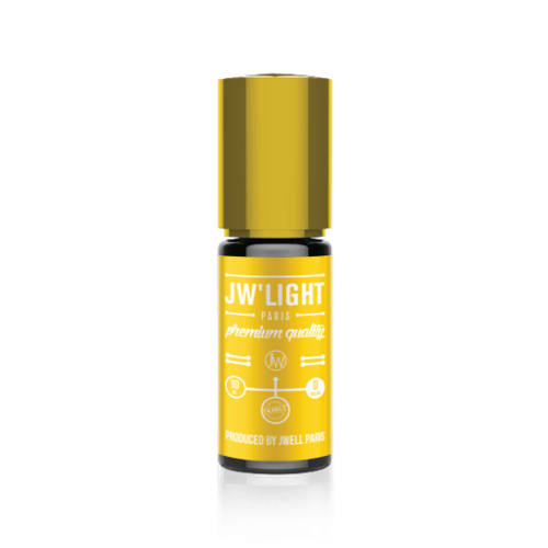 JW'Light Yellow Light e-Liquid