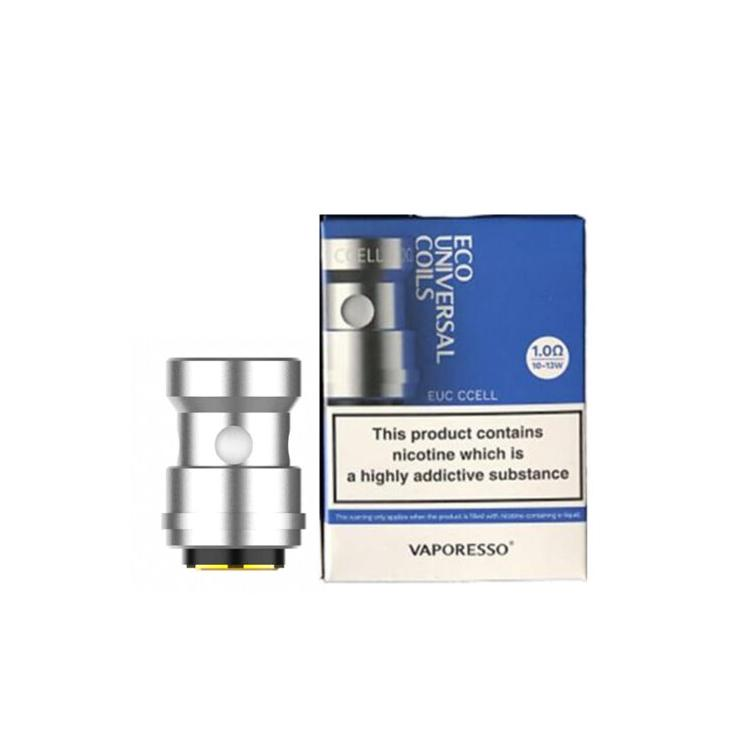 Vaporesso Euc CCELL Coil