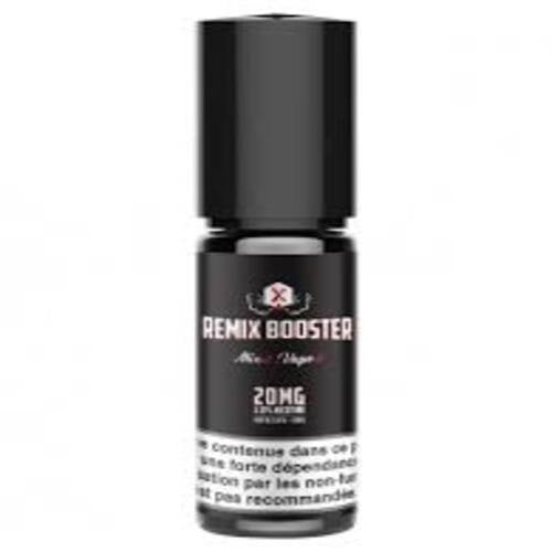 Remix Bar Nicotine Booster 10 ml