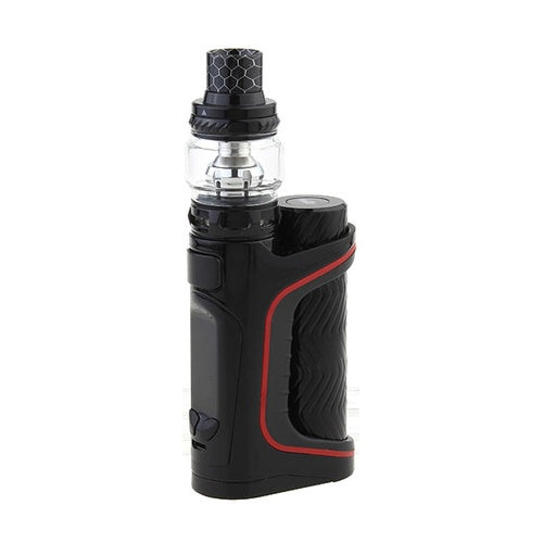Eleaf Kit iStick Pico S