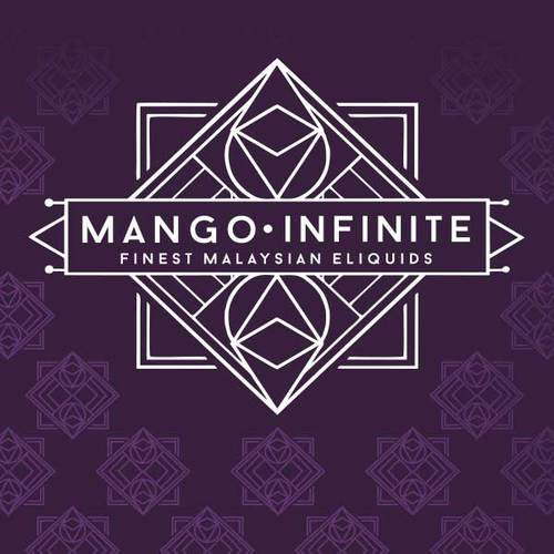 Mango Apricot Remix Bar e-Liquid