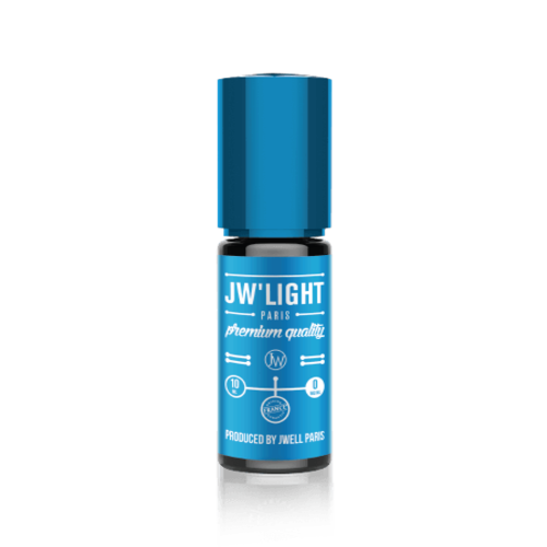 JW'Light Blue Light e-Liquid