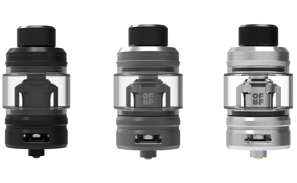 OFRF Atomizer NexMesh 4ml