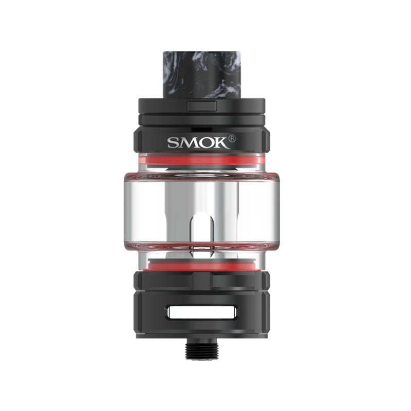 Smok Atomizer TFV16 9ml