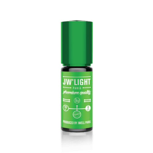 JW'Light Green Light e-Liquid