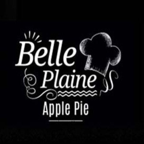 Belle Plaine Remix Bar e-Liquid