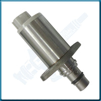 04226-0L010 Suction Control Valve